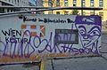 Kunst im öffentlichen Raum Wien, Schwendermarkt.jpg