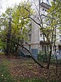 Kuntsevo District, Moscow, Russia - panoramio (103).jpg