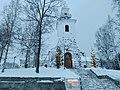 Kuopio Cathedral Winter.jpg