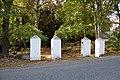 Kursi kalmistu värav.jpg