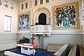 Kutná-Hora-evangelický-kostel-interiér2018t2.jpg