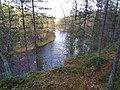 Kuusinkijoki (3948884798).jpg