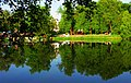 Kuz'minky. Moscow, Russia. - panoramio - Oleg Yu.Novikov (30).jpg