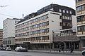 Kv. Mullvadsberget, Stockholmshem.JPG