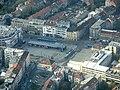 Kvaternikov trg Zagreb (aerial).jpg