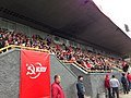 Kyiv Spartak Stadium2.jpg