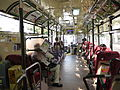 Kyoto City Bus 6279 inside.JPG