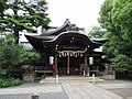 Kyoto Kumano-jinja 006.jpg