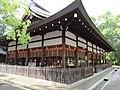 Kyoto Munetada-jinja 009.jpg