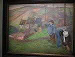 L'Hiver à Pont-Aven Gauguin.jpg