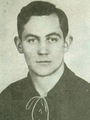 László Cseh (footballer).png
