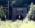 Lötschberg Nordportal.jpg