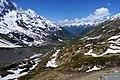 Lötschental von der Anenhütte aus - panoramio.jpg