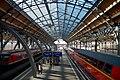 Lübeck Hbf, Bahnhofshalle.jpg
