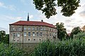 Lüdinghausen, Burg Lüdinghausen -- 2016 -- 3555.jpg