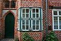Lüneburg - Auf dem Meere 05 ies.jpg