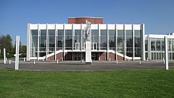 Lünen-Heinz-Hilpert-Theater 01.jpg