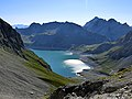 Lünersee - panoramio (3).jpg