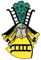 Lützow-Wappen2.png