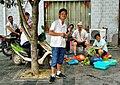 Lıuyang People -They were so welcoming - panoramio.jpg