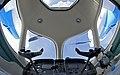 L-42m.Cockpit. (6969408391).jpg
