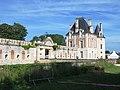L0906 - Château de Selles-sur-Cher.jpg