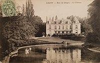 L1466 - Lagny-sur-Marne - Bois de Chigny - Le Château.jpg