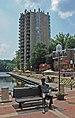 LAKE ANNE VILLAGE HISTORIC DISTRICT, RESTON, FAIRFAX COUNTY, VA.jpg