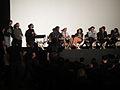 LA Animation Festival - Liquid Television panel (6998591689).jpg
