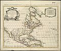 LAmerique septentrionale (4072638526).jpg