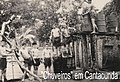 LG&CD - Chuveiros Cantacunda.jpg