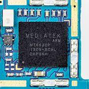 LG E455 Optimus L5 II Dual - Mediatek MT6620P-3161.jpg