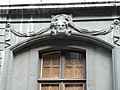 LIEGE Rue Hors-Château 63 (6).JPG
