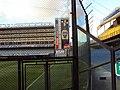 La Bombonera - Estádio do Boca Jr., Buenos Aires - Argentina - panoramio.jpg