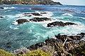 La Bufadora Waves Crashing (40501756).jpeg