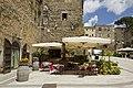 La Cantina Incantata, Pitigliano Grosseto, Italy - panoramio.jpg