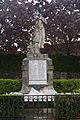 La Cavalerie-Monument aux morts-20150515.jpg