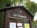 La Chapelle, La Combe-de-Lancey abc28.JPG