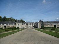 La Chapelle-sur-Oudon - Château de la Lorie 1.jpg