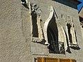 La Charité sur Loire,église place St Pierre - panoramio.jpg