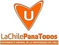 La Chile Para Todos - Logo.jpg