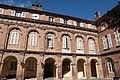 La Grave Toulouse JEP 2013 08.jpg