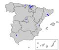 La Liga 1932-33.png