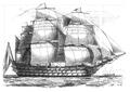 La Marine-Pacini-49.png