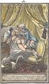 La Matinée libertine , ou les Momens bien employés, 1787-Figure-p132.png