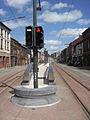La Planche metro station (Charleroi) - 19.jpg