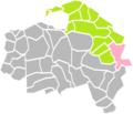 La Queue-en-Brie (Val-de-Marne) dans son Arrondissement.png