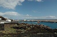 La Restinga Harbour-El Hierro.jpg