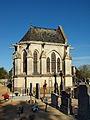 La Roë-FR-53-chapelle du cimetière-02.jpg