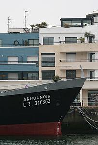 La Rochelle - Angoumois (1).JPG